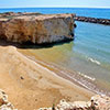 Punta Ciriga